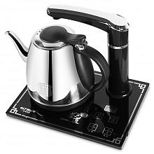 QLT 科立泰 QLT-T1210BA 自动抽水泡茶机