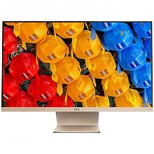 新低价:HKC 惠科 B5000 25英寸IPS屏显示器